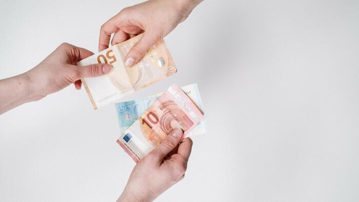 Ochrana peňazí pred útokmi podvodníkov