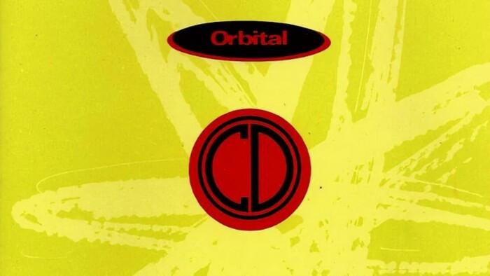 Kultový album_FM: Orbital – Orbital
