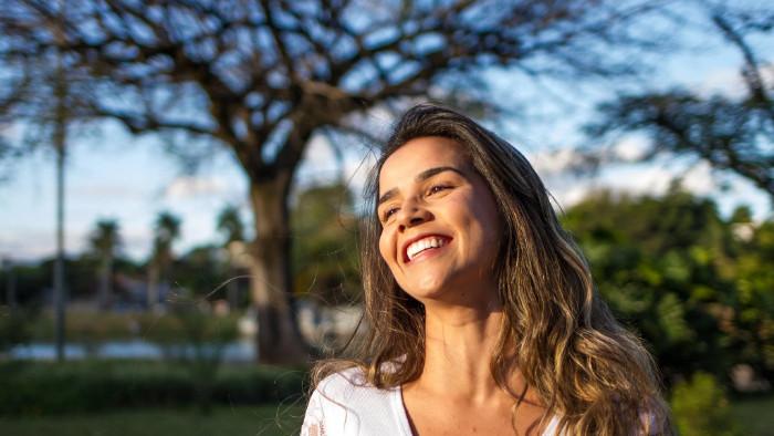 Vďačnosť je bránou k šťastiu. Žite v prítomnosti