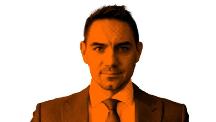 Interjú Gyimesi Györggyel, az OĽaNO parlamenti képviselőjével