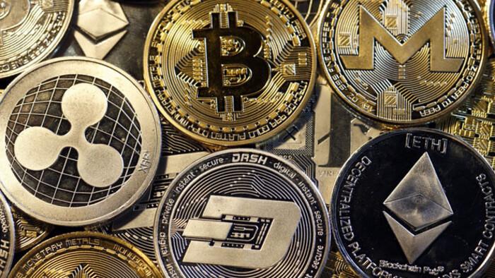 Ingatlan, tőzsde, vagy kriptovaluta?