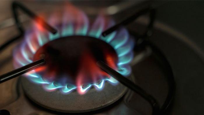 Az energiaárak drasztikus növekedése az önkormányzatokat is érzékenyen érinti