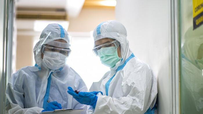 Tovább durvul a járvány régiónkban