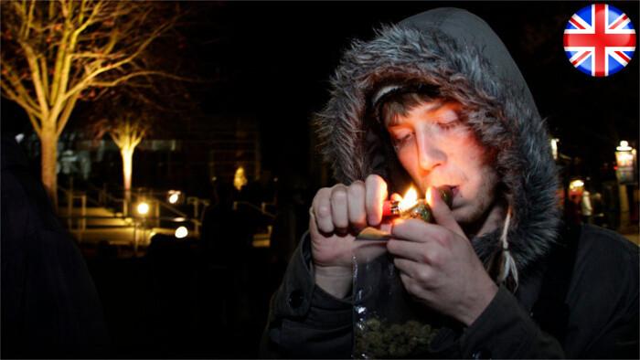 EC to examine Slovakia's legislation on marijuana