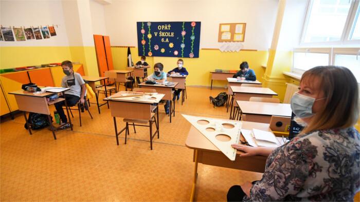 Reforma školstva sa má viesť k pochopeniu