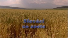 Slováci vo svete 2012