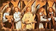 Kostol Všetkých svätých Henckovce