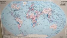 Štúdio svet – 4. 10. 2014
