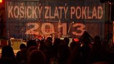 29. ročník KZP 2013