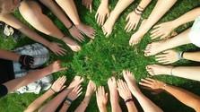 Mladí reportéri bojujú za lepšie životné prostredie