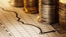 Hovorkyňa finančnej správy o daniach