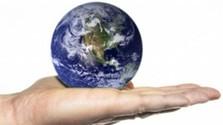 Štúdio svet – 23. 8. 2014
