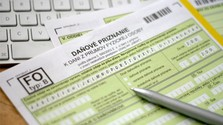 Loss of driving license for not paying taxes
