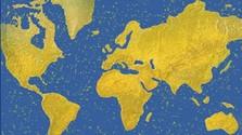 Štúdio svet – 1. 11. 2014