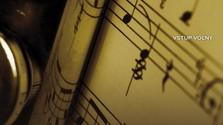 Komorný koncert hráčov SOSR