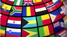 Štúdio svet – 27. 9. 2014
