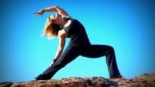 Cvičenie, zdravá strava a koronavírus