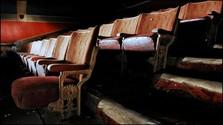 Kino_FM - novinky v kinách od 31.5.