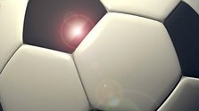 Futbal - LM 2. predkolo