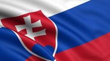 25. výročie Deklarácie o zvrchovanosti Slovenskej republiky