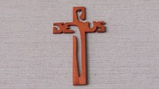 Istentisztelet - Bohoslužba