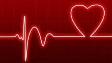 srdce-kardio-zdravie