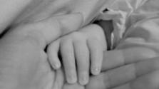 O skríningu novorodencov