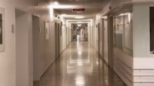 Jedinečné laboratórium v Detskej fakultnej nemocnici