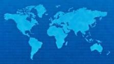 Štúdio svet – 29.11.2014