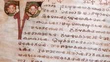 Misia bratov Konštantína a Metoda