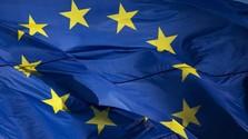 EU-Mittel für den Kampf gegen die Corona-Krise