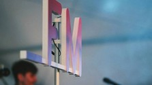 Demovnica_FM prinesie už túto nedeľu záznam koncertov z Pohody