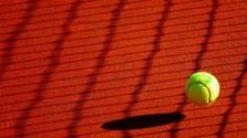 Tenis - WTA Tour