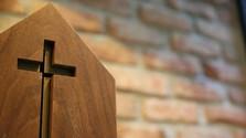 Viaceré žilinské farnosti ponúkajú online prenosy svätých omší