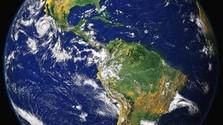 Štúdio svet – 25. 10. 2014