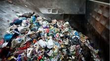 Nový zákon o odpade