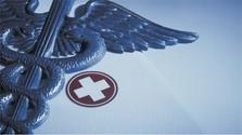 Vymáhanie odškodného v prípade nesprávnej zdravotnej starostlivosti