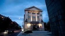 El Museo Nacional Eslovaco festeja 120 aňos de su existencia