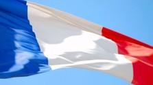 Francúzsky deň v Záhrade