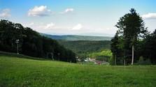 Premenovanie Žiarskej doliny