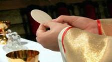 Cirkvi bez bohoslužieb