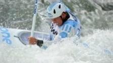 Michal Martikán o sezóne a cieľoch na Majstrovstvách sveta