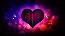 Ukáž srdce, pomôž ľuďom v núdzi