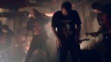 Metal-hiphopové spojenectvo