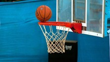 Basketbal - Kvalifikácia MS 2023 (muži): Slovensko - Kosovo