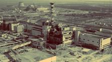 Černobyľ - posledná bitka Sovietskeho zväzu