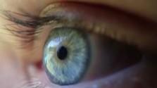 Zelený zákal očí a prevencia