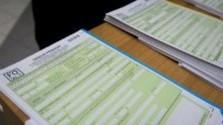 Praktické rady na vyplnenie daňového priznania