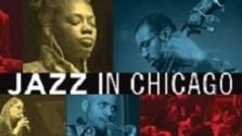Jazzový klub - Chicago