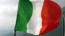 Ako sa učí slovenčina v Taliansku
